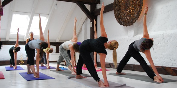 Why your approach to teaching a certain asana doesn't work (for every student)